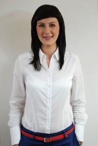 Agnieszka_Strzałka