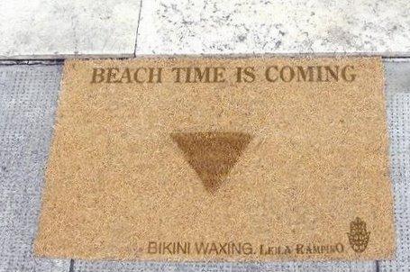 bikini_wosk