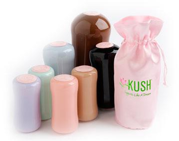 kush-product2