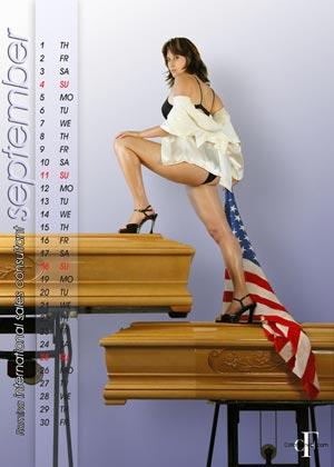 kalendarz-settembre