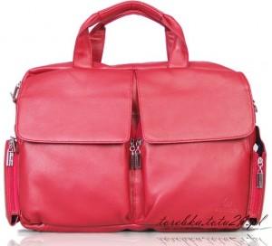 torba-damska-na-laptopa_czerwona