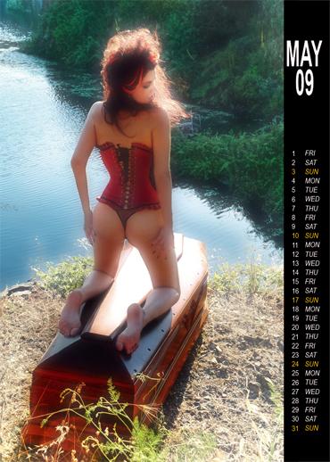 trumna-kalendarz-maggio
