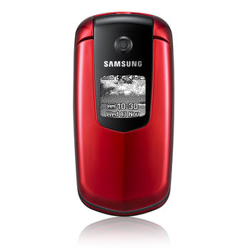 Telefon dla kobiet-Samsung-e2210b