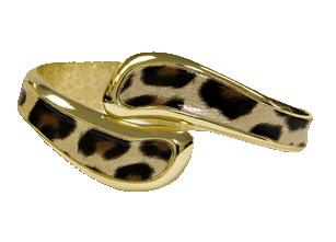 Bracelet purse hanger 2
