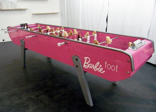 barbie_foot_01