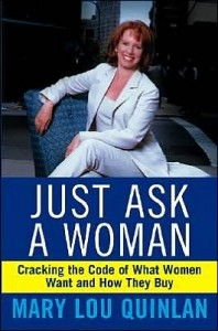 just_ask_a_woman