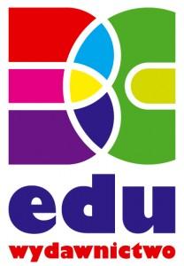Wydawnictwo BC.edu