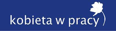 Tea Time z Polską Telefonią Cyfrową