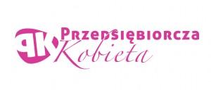 logotyp_pk bez tła