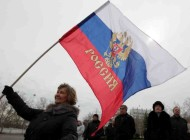 Miejsce kobiet w Rosyjskim Projekcie