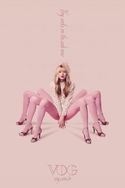 vog-socks-pink