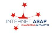 Rozstrzygnięcie konkursu 'Dołącz do Internet ASAP'