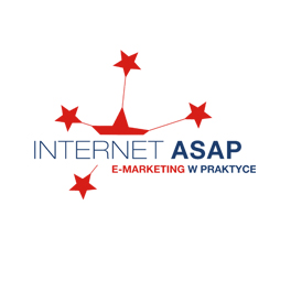 logo Internet ASAP