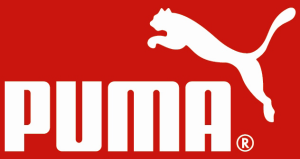 puma-logo-red-white-cricket-copy_1