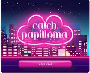 Catch_papilloma_start