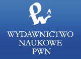 logo PWN