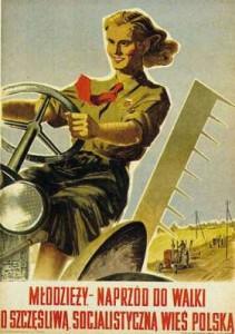 kobiety-na-traktory