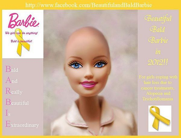 beautiful_and_bald_barbie