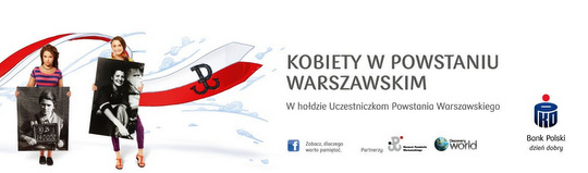 kobiety w powstaniu warszawskim-001