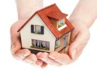 Kobiety wolniej decydują się na zakup nieruchomości
