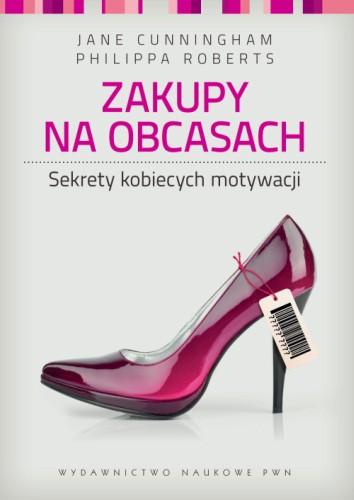 Zakupy_na_obcasach_J_Cunningham_DP