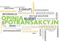 Jak zbierać opinie po transakcji – porady dla branży e-commerce