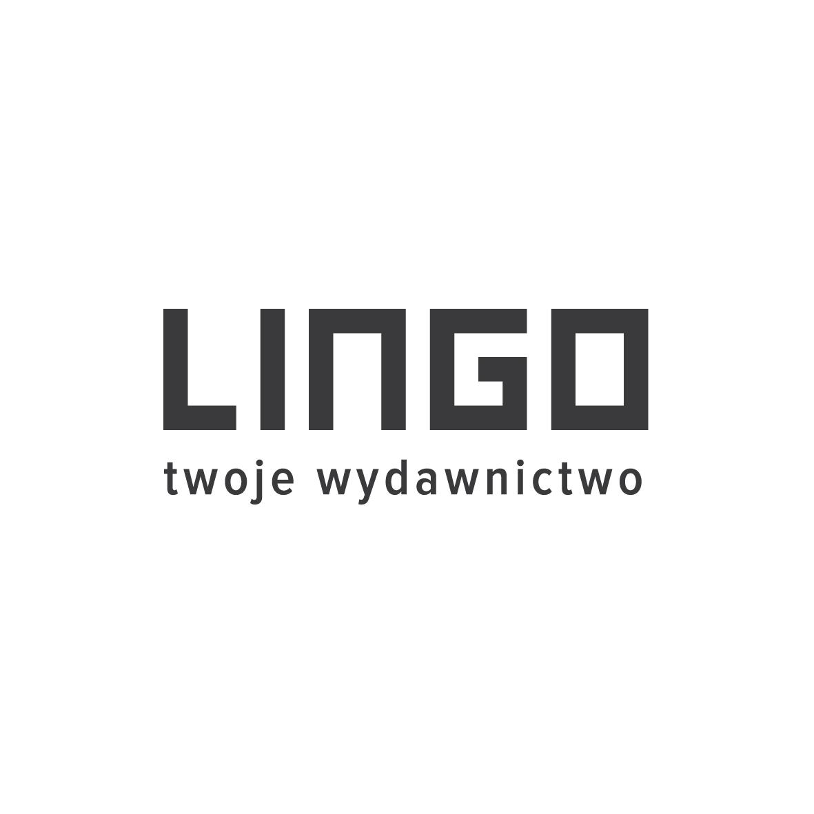 lingo_twoje_wydawnictwo logo