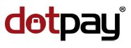 logoDotpay