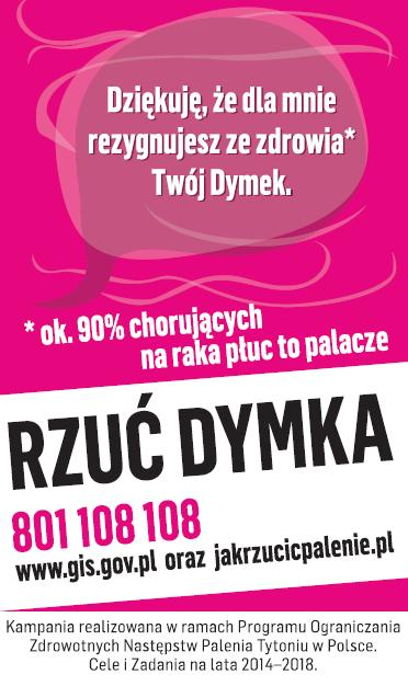 dymek_pion
