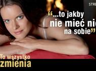 Kampania rekomendacji prezerwatyw Skyn