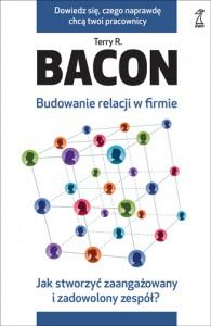 bud-relacji-w-firmie-net2 (1)
