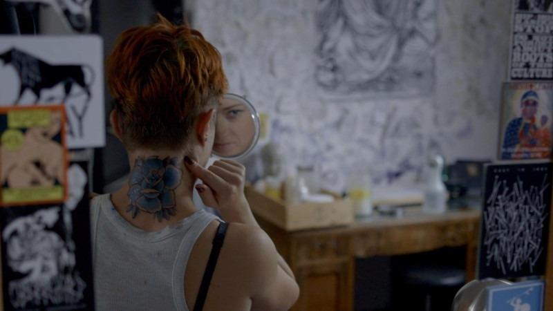 tatuaze-wolnosci3