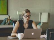 Wartości kobiece w pracy – przeszkadzają czy pomagają?